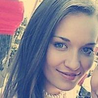 Елизавета Воскресенская