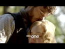Lady Chatterleys Lover- Trailer - BBC One