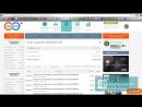 Новые правила системы WebTransfer Разделение на платежный, бонусный и партнерский счета.360