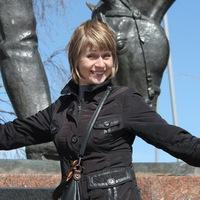 Olesia Yakovec