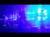 Tokio Hotel-Отборный мат от Билла и Stormy Weather(Ростов-на-Дону)