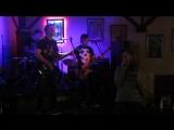Red Side - Venus (Shocking blue cover) Live At BOCHKA 18.10.15