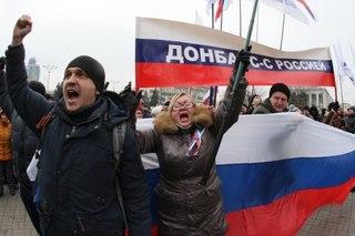 Трехсторонние переговоры в Минске на сегодня завершились и продолжатся 5 сентября - Цензор.НЕТ 4074