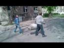 Surovaia_cheliabinskaia_pushka_Anekdot_prikol_kamedi_komedii_klab_petrosianrzhaka_smeshno_za