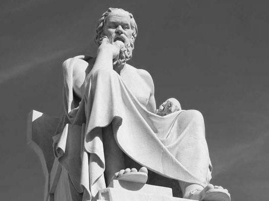 Кто хочет - ищет способ, кто не хочет - ищет причину.Сократ
