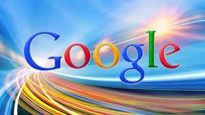 16 способов 'гуглить' как профессионал1. Исключение из Google поиска