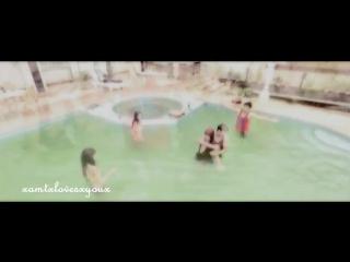 Kaisi Yeh Yaariyaan•Crack video Part 1