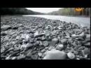 Тисульская находка - доказательство древности цивилизации Русов