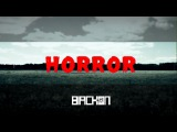 BLACKON - Horror