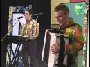 Рифат Зарипов - Концерт Туганнар - Тумачалар (ТНВ - 22.03.14) 2