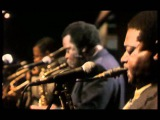 Maceo Parker - My First Name Is Maceo FULL MOVIE