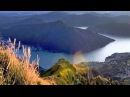 Самая супер красивая мелодия - Джеймс Ласт Адажио - Adagio James Last ПопулярныенаYouTube