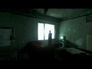 Garry's Mod 2011 Trailer