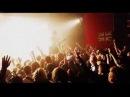 HIZAKI Live @ Covent Garden Eragny (France) 2015