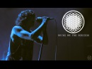 Bring Me The Horizon - Can You Feel My Heart (LIVE)