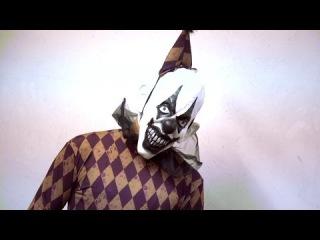 Killer Clown 5 - Apotheosis! Scare Prank!