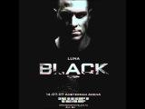 Dj Luna Live @ Sensation Black 2007