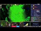 Warcraft III. FFA. [4 сентября] №2