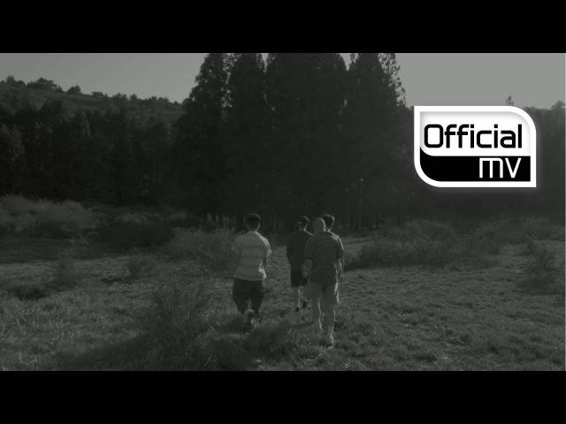 [MV] hyukoh(혁오) _ Hooka