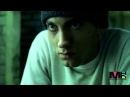 Eminem - Mom's Spaghetti (Music Video)