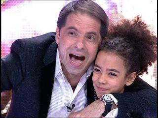 "Emily Moskalenko a câştigat a doua ediție din sezonul V de la ""Next Star"""
