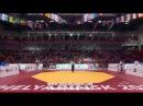 73kg Final Bianca WALKDEN GBR vs FRA Gwladys EPANGUE 2015 WORLD TKD CHAMPIONSHIPS