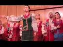 Кубанский казачий хор - Сонце низенько, вечiр близенько