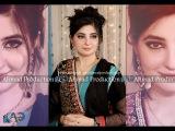 Gul Panra New Album Muhabbat Ka Kharsedale - Gul Panra Offical - Rosaa Indicaa 2014