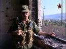 Русский характер Миротворцы Цхинвал 2008