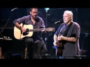 David Gilmour Wish You Were Here 1080p HD