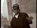 Bone Thugs N Harmony Foe Tha Love of Money