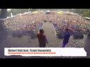Hubert Kah feat. Frank Neuenfels - Sternenhimmel 2014 (Live bei Dortmund Olé 2014)