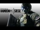 Tom Clancys Rainbow Six Siege — Русский спецназ ТРЕЙЛЕР