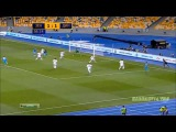 Andrey Arshavin●Beautiful Player●Skills & Goals ||HD||