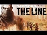 Мнение о игре Spec ops the line