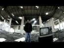 Norm Ender - Çıktık Yine Yollara (2011)