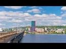 Saratov 2015