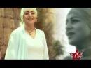 """Зайнаб Махаева-Клип """"Береги мою любовь""""-2015 г."""