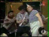 Bad Manners - Can-Can (1981)