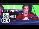2 Fast 2 Furious Behind The Scenes - Blooper Reel 2003 HD