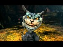 Alice: Madness Returns - Where Is My Mind?