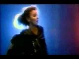 Мальчишник - Ночь (1991)