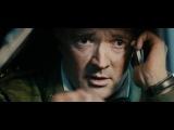 Август. Восьмого (2012) HD Russian Trailer
