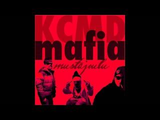 KC/MD Mafia - Hävytön Misteli [YEA HO] (Eevil Stöö & DJ Kridlokk