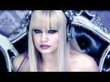 Dj Layla (feat Dee-Dee) City of sleeping hearts (by Radu Sirbu) new single 2009