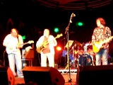 QUADRANT 4 - RAY RUSSELL  GARY MOORE  MO FOSTER  RALPH SALMINS   JIM WATSON - 08.09.09