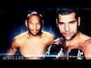 UFC Dan Hendo Henderson Vs Mauricio Shogun Rua 2 Tribute
