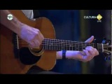 IN CONCERT '' JAMES TAYLOR '' LIVE JULY 2009