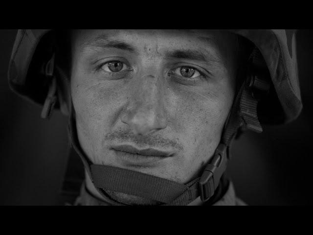 Емма Маєва - ПОЯСНИ