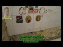 Отделка ванной комнаты и туалета пвх панелями